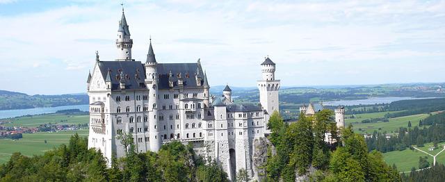 märchenschloss-hochzeit
